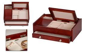 Mens Dresser Valet Stand by Amazon Com Mele U0026 Co Davin Men U0027s Wooden Dresser Top Valet In