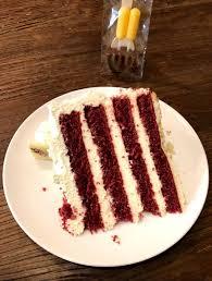 schätzrunde wie viele kalorien hat dieses stück torte und