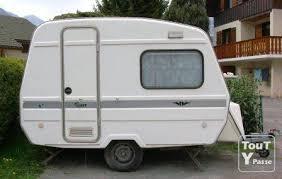 caravane 2 chambres caravane 2 places pas cher aire cing car fisystem