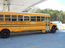 100 Tidewater Trucking Va School District Buys Two Dozen PropanePowered Buses NGT News