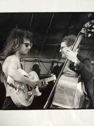 the story 80 81 by pat metheny