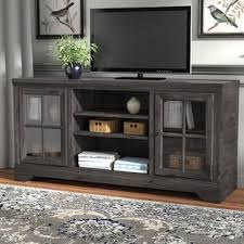 60 69 Inch Entertainment Centers Youll Love