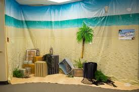 Foil Fringe Curtain Dollar Tree by From Group Website Shipwrecked Vbs 2018 Pinterest