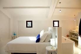 chambre comtemporaine chambre contemporaine
