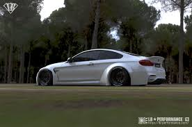 Liberty Walk Widens The BMW M4 | Autók | Pinterest | Bmw M4 And BMW Serving Clay City West Liberty Mann Chevrolet Buick In Campton Walk Widens The Bmw M4 Autk Pinterest Bmw M4 And Funky Country Cars And Trucks Image Collection Classic Ideas Insurance Beautiful Twenty New 3010 East Bell Rd Phoenix Az 85032 Buy Used Cape Coral Fl Jerrys World Of Best Car 2017 2009 Jeep Liberty Parts Midway U Pull Cheap Truck Challenge 2016 Budget Battle The Beaters Dirt Modern Jeep Httwwjeepwallpaperinfo Dope Cars