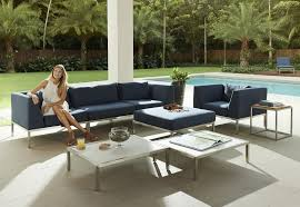 Gloster Outdoor Furniture Australia by Gloster Outdoor Furniture Outdoor Goods