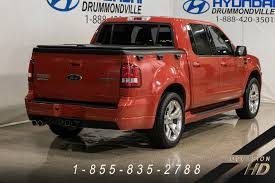 2010 Ford Explorer Sport Trac For Sale At Hyundai Drummondville ... 2010 Ford Explorer Sport Trac For Sale At Hyundai Drummondville The 21 Best Trac Images On Pinterest Explorer Sport 2005 Sport Trac Wfb68152 Hartleys Auto And Rv 12005 Halo Kit Lightingtrendz Pin By Joe Murphy Rangers 2009 Adrenalin 4x4 In Addison Il 2003 Item Di9942 Sold January 2004 Sale Owner Van Nuys Ca 91405 Cjmotorsllc Tracxlt Utility Pickup 4d 2007 Photos Specs News Radka Cars Blog Carway Auto Sales Used Ford Explorer Xlt 4x4