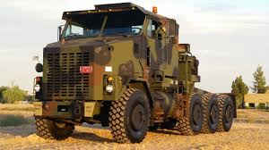 OSHKOSH M1070 HET Military 8x8 | M 923 6x6 Military 5 - Ton Truck ... Military Vehicle Photos 3d Het M1070a1 Truck Model Millitary Pinterest Combat Driver Defence Careers M929a2 5ton Dump M1070 M1000 Hets Equipment How China Is Helping Malaysias Military Narrow The Gap With The Modelling News Inboxed 135th Scale M911 Chet M747 Semi Okosh Het Hemtt M985 1 In Toys Silverstatespecialtiescom Reference Section Heavy 2009 Rebuild M929a1 Am General 6x6 Sold Midwest Haul Tractor Tatra 810 Wikipedia