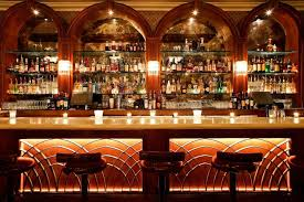 Top Bars In Santa Monica Las Best Bars For Watching Nfl College Football 25 Santa Monica Restaurants Ideas On Pinterest Monica Hotel Luxury Beach The Iconic Shutters Date Ideas Where To Find The Best Cocktail Bars In Los Angeles Neighborhood Guide Happy Hour Deals Harlowe Bar 137 Nightlife Images La To Watch March Madness Cbs For Hipsters In