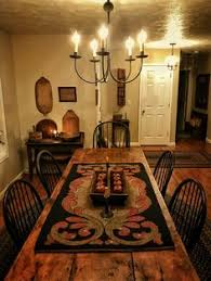 Bob Timberlake Furniture Dining Room by Dining Chairs That Are Similar To The Bob Timberlake Chairs I