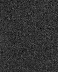 teppichboden 200 x 500 cm bodenbelag auslegware meterware nadelvlies nadelfilz rips kurzflor anthrazit