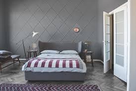 10 dinge die jedes schlafzimmer braucht homegate ch