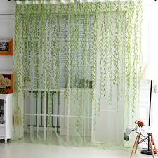 Crushed Voile Curtains Uk by Curtains Slot Top Voile Panels 79 C Stunning Voile Sheer