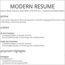 Modern Resume Template Reddit Eymir Mouldings Co Google Docs ... 45 Free Modern Resume Cv Templates Minimalist Simple 50 Free Acting Word Google Docs Best Of 2019 30 From Across The Web Skills Based Template Blbackpubcom Elegant Atclgrain 75 Cover Letter Luxury By On Dribbble One Templatesdownload Start Making Your Doc Brochure Of