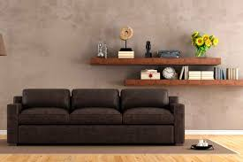Stickman Death Living Room Hacked by How To Decorate A Bookshelf 8 Expert Tricks Reader U0027s Digest