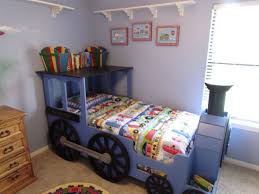 Thomas The Tank Engine Toddler Bed by Train Toddler Bed Set Special Train Toddler Bed Themed