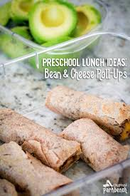 Is Your School Allergy Friendly And Nut Free Struggle To Find Preschool Lunch