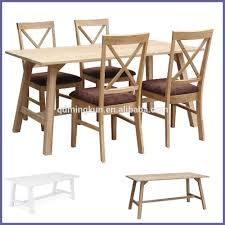 Dining Room Furniture/ China Manufacture Hand Craft Oak Wood Dining Table  And Dining Chairs - Buy Wooden Dining Table,Dining Room Furniture,Oak Wood  ... Amazoncom Cjh Nordic Chinese Ding Chair Backrest 66in Rosewood Dragon Motif Table With 8 Chairs China For Room Arms And Leather Serene And Practical 40 Asian Style Rooms Whosale Pool Fniture Sun Lounger Outdoor Chinese Ding Table Lazy Susan Macau Lifestyle Modernistic Hotel Luxury Wedding Photos Rosewood Set Firstframe Pure Solid Wood Bone Fork