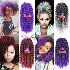 2019 8inch Marlybob Ombre Color Mali Bob Malibob Hair Extensions SYNTHETIC  BARIDING HAIR Crochet Braids Kinky Curly Marlybob CUBIC TWIST From ... How To Do 2 Simple Braids On Thin Hair Savana Jerry Curl No Talk Through The 60 Day Grow Your Fro Protective Style Challenge Week 20 Rootspack Short Crochet Curlkalon Curly Synthetic Weaves Lbduk Discount Code House Of Beauty Promo Jamaican Bounce Twist Wand 8inch Bouncy Pre Loop Exteions Braiding Canada Hairstyles For Curlkalon Curlkalon Twitter Pin By Shelly Thunder On Curls Natural Hair Styles To Twa Review Beauty Tips Diva Cute Coily Toni Details About 10 Inch Spiral