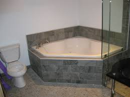 Tiling A Bathtub Deck by Bathrooms U2014 Tile Installation