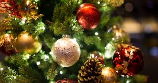 Becks Christmas Tree Farm by National Christmas Center In Central Pa To Close