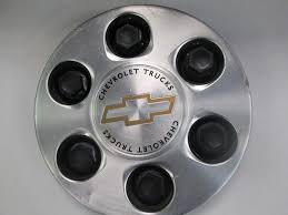 Amazon.com: OEM Chevy Center Cap 15712387 Silverado Astro Express ... Atc Truck Covers Manufacturers Of High Quality American Made Bed Sleeping Platform Travel Vehicles Pinterest Home Mid America Utility Flatbed Trailers In St Louis Mo And Tonneaus Lids Caps Topper Advantages Custom Road Accsories Amazoncom Oem Chevy Center Cap 15004143 Suburban Tahoe Silverado Diamond Supply Co X Astro Boy Snapback White A Topper Sales Littleton Lakewood Co Api Ac101 Mounting Clamps For Camper Shells Cap Or Thule Xsporter Rack Tundratalknet Toyota Tundra
