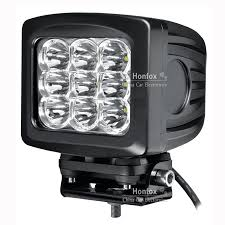 89.00$ Buy Now - Http://ali4j5.worldwells.pw/go.php?t=32617931680 ... How To Wire Drivingfog Lights Moss Motoring Universal Super Bright 18 Watt Led Spotlights For Motorcycles Quad Cheap Truck Driving Find Deals On Line 4x4 Led Spot Light Side Lamp Position Off Road Headlights Fog For Jeep Kc Hilites 5 Inch 12 Round Work 36w 10w Blue Safety Forklift 75 Bar Cars Marine Tc X 5d Ultra Long Distance 1224v Vehicle Suv Bars Trucks Best Resource 18w 6000k Waterproof Offroad