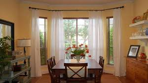 Kitchen Bay Window Over Sink by Window Cover Ideas Kitchen Windows Over Sink Ideas Bay Window