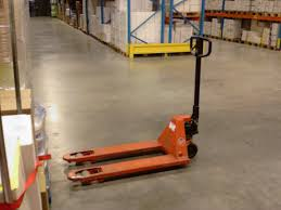 Pallet Jack - Wikipedia Electric Powered Mini Pallet Truck 15t Engine By Heli Uk Stairway Hand Truck Motorized Lohmeier Saltschranksysteme Big Joe E30 Fully Jack 27 Wide Allterrain Trucks Pneumatic Northern Tool Endcontrolled Rider Riding Toyota Forklifts Roughneck Stair Climber Hand 550lb Capacity Solid Rubber Alinum Manufacturer For Foodservice Distributors Milwaukee 800 Lb 2in1 Convertible Truckcht800p Low Profile 3300lb Mighty Lift Best Image Kusaboshicom Used Yale Motorized Handpallet
