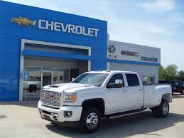 Buick, Chevrolet, GMC Cars, Trucks, SUVs For Sale In Ballinger ... Gmcs Quiet Success Backstops Fastevolving Gm Wsj 2019 Gmc Sierra 2500 Heavy Duty Denali 4x4 Truck For Sale In Pauls 2015 1500 Overview Cargurus 2013 Gmc 1920 Top Upcoming Cars Crew Cab Review America The Quality Lifted Trucks Net Direct Auto Sales Buick Chevrolet Cars Trucks Suvs For Sale In Ballinger 2018 Near Greensboro Classic 1985 Pickup 6094 Dyler Used 2004 Sierra 2500hd Service Utility Truck For Sale In Az 2262 Raises The Bar Premium Drive