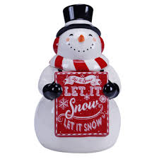 Spode Christmas Tree Cookie Jar Ebay by Christmas Cookie Jar Gifts Christmas Lights Decoration