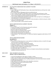 Human Resources Trainee Resume Samples | Velvet Jobs Human Rources Resume Sample Writing Guide 20 Examples Ultimate To Your Cv Powerful Example Associate Director Samples Velvet Jobs Specialist Resume Vice President Of Sales Hr Executive Mplate Cv Example Human Rources Best Manager Livecareer By Real People Assistant Amazing How Write A Perfect That Presents Your True Skill And