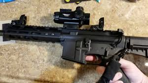 Completed Ceratac AR Pistol Ceratac Ar308 Building A 308ar 308arcom Community Coupons Whole Foods Market Petstock Promo Code Ceratac Gun Review Mgs The Citizen Rifle Ar15 300 Blackout Ar Pistol Sale 80 Off Ends Monday 318 Zaviar Ar300 75 300aac 18 Nitride 7 Rail Sba3 Mag Bcg Included 499 Official Enthusiast News And Discussion Thread Best Valvoline Oil Change Coupons Discount Books Las Vegas Pars X5 Arsenal Ar701 12 Ga Semiautomatic 26 Three Chokes 299limited Time Introductory Price Rrm Thread For Spring Ar15com What Is Coupon Rate On A Treasury Bond Android 3 Tablet