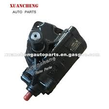 China Auto Parts Imported, Buy Auto Parts, Steering System Truck ... Isuzu Pickup Truck Manual Steering Gear Box Oem Aftermarket Commercial Vehicles Low Cab Forward Trucks New And Used For Sale On Cmialucktradercom 2009 Npr Rocky Mountain Medium Duty Truck Parts Llc Parts Diagram Wiring Harness Schematics 2000 Great Design Of 2014 Nrr 18ft With Lift Gate At Industrial American Bobtail Inc Dba Of Rockwall Tx 1993 Ford Cargo 7000 24 Ft Dry 2018 Ftr With 16 Maxon Dovell Williams Gmc W4500 Experts