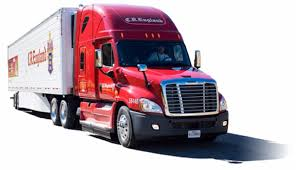 C.R. England | Truck Driver Jobs In America We Design Custom Trucking Shirts Drivejbhuntcom Over The Road Truck Driving Jobs At Jb Hunt Free Driver Schools Job Application Online Roehl Transport Roehljobs Garbage Truck Driver Arrested For Dui In Scott County Company And Ipdent Contractor Search Careers Cdl Employment Opportunities Otr Pro Trucker 2nd Chances 4 Felons 2c4f