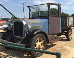 Coffee With Clark: 08/01/2015 - 09/01/2015 1952 Studebaker Truck For Sale Classiccarscom Cc1161007 Talk Fj40 Body On Tacoma Or Page 2 Ih8mud Forum The Home Facebook 1950 Champion Classics Autotrader Interchangeability Cabs American Automobile Advertising Published By In 1946 Studebaker Emf Erskine Rockne South Bend Indiana Usa 1852 Another New Guy Post Truck Talk Us6 2ton 6x6 Truck Wikipedia