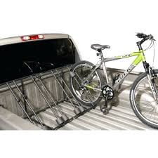 Racks : Custom Made Bicycle Racks Custom Built Bike Racks Advantage ... Best Choice Products Bike Rack 4 Bicycle Hitch Mount Carrier Car Truck Apex Bed Discount Ramps Undcover Ridgelander Tonneau Cover Dodge Ram Steel Hitchmounted 4bike Is Smart Transport Amazoncom Softride Shuttle Pad Automotive Racks For Cars Trucks Suvs And Minivans Made In Usa Saris Fniture Kuat Elegant Review Of The On Thule Unique Reviews Nv 20 Suv Holds 2 2013 Chevrolet Avalanche