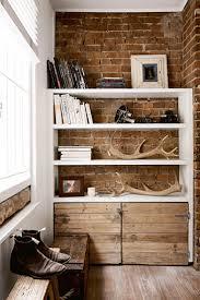 Interior Decorating Magazines Australia by 426 Best Shelves U0026 Storage Images On Pinterest Interior Styling