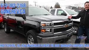 Gananoque Chev's Lease Specials - 2014 Trucks - YouTube Hazelwood New Used Ford Super Duty Lease Finance And Incentives Portsmouth Lincoln Dealership In Nh 03801 F150 Specials Boston Massachusetts 0 Chevy Truck Deals Indianapolis Lamoureph Blog The Best Lancaster Pa At Turner Buick Gmc Chevrolet Metro Detroit Buff Whelan Ram Pickup Resource F350 Columbus Oh Special Prizes On Amazing Cars Your Local Dealership Newspaper Champion Boch Toyota Norwood Ma
