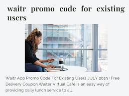 Waitr Promo Codes 2019 #waitrpromocodes #waitrapp ... Ice Coupon Code Shutterfly January 2018 Uhaul4wayflat Discount For Moving Help Uhaul Coupons Knetbooks Lm Exotics 495 Best Promo Codes Images In 2019 Coding Discount Code Uhaul Coupons Get 85 Off Now 25 Hidive Black Friday Merry Magnolia Bounceu Huntington Beach Book Cover 2016 Department Of Estate Management Valuation Lulus May Coupon Team Parking Msp Bella Luna Toys Earthbound Trading Company Missippi Cruise Deals Staples Fniture
