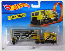 100 Toy Big Trucks Mr Model HobbyDB