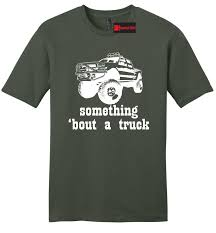 Something About A Truck Mens Soft T Shirt County Tee Music Song ... Captains Curse Theme Song Youtube Little Red Car Rhymes We Are The Monster Trucks Hot Wheels Monster Jam Toy 2010s 4 Listings Truck Dan Yupptv India The Worlds First Ever Front Flip Song Lyrics Wp Lyrics Dinosaurs For Kids Dinosaur Fight Pig Cartoon Movie El Toro Loco Truck Wikipedia 2016 Sicom Dunn Family Show Stunt