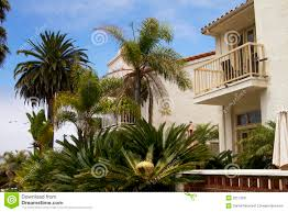 100 California Contemporary Homes Southern Ocean Beach Houses Stock Image Image Of