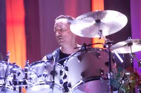 Smashing Pumpkins Drummer 2014 by Photos Smashing Pumpkins U0026 Marilyn Manson The End Times Tour