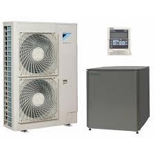 exceptional pompe a chaleur air air sans groupe exterieur 13