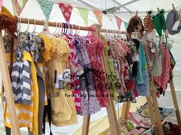 Top Best 25 Clothing Booth Display Ideas On Pinterest Pertaining To Racks For Trade Shows Designs