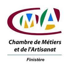 enjoy enjoy tours africa ambassador for chambre des