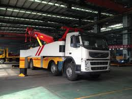 Buy VOLVO Rotator Tow Truck Best Quality Cheap Price From Chinese ... Buy Lvo Rotator Tow Truck Best Quality Cheap Price From Chinese Hope British Columbia Vyproovac A Odtahov Vozy Pinterest 84 Heavy Wrecker Trucks For Salerotator Recovery New Sale Beiben 336hp Duty 8ton Intertional 4x4 Challenger 20 Ton By Carco China Towing 30ton For Equipment Sales Bresslers Inc Carrier Rotating Flatback Dynamic Mfg Industries West Covina Ca Nrc Eppler Rollback Tow Unique Mcmahon Centers Jerr Dan