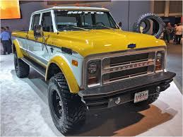 Pickup Trucks For Sale Las Vegas Best Of The 16 Craziest And Coolest ... 2014 Kenworth T800 For Sale In Las Vegas Nv By Dealer Used Commercial Vehicles Vegas Phoenix Az Fleet Trucks Luxury New 2018 Ram 2500 For Sale Nv Sahara Chrysler Dodge Jeep Truck Car Dealers Ford F150 F450 Team Lincoln 2012 T370 Box Used Truck Sales Medium Duty And Heavy Trucks Friendly 89107 Semi The Gourmet Food Images Collection Of Wikipedia