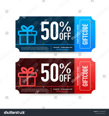 Template Red Blue Gift Card Promo Stock Vector (Royalty Free ... How To Get Shutterstock Coupon Code Maison Dhote Rosenoire Black Friday 2019 Deals Best Sales And Discounts On Tvs Enso January 20 25 Off Silicone Rings Codes For January20 Upto 30 Off The One App You Should Have For Cyber Monday To Save Money 7 Reasons Why Is A Great Image Source Taverna Amazon Has 3 Hidden Deals That Get You Free Video Awesome Cheap Stock Footage Team Beachbody Clothing Coupon Code 50 Promo Modern Vector Illustration In Flat Lightning Wear Coupons October 2018 Sign Emblem Vector Royalty